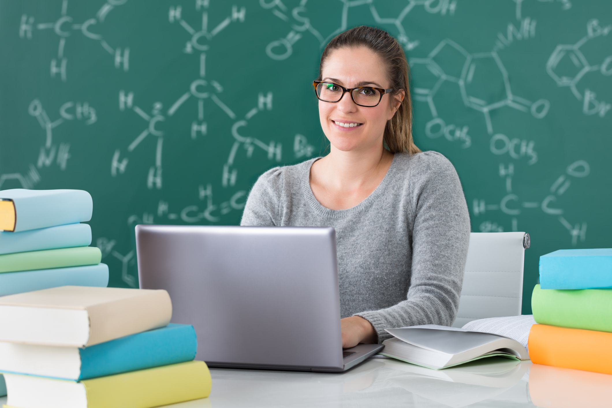 6 Best Teacher Facebook Pages to Follow   MHED