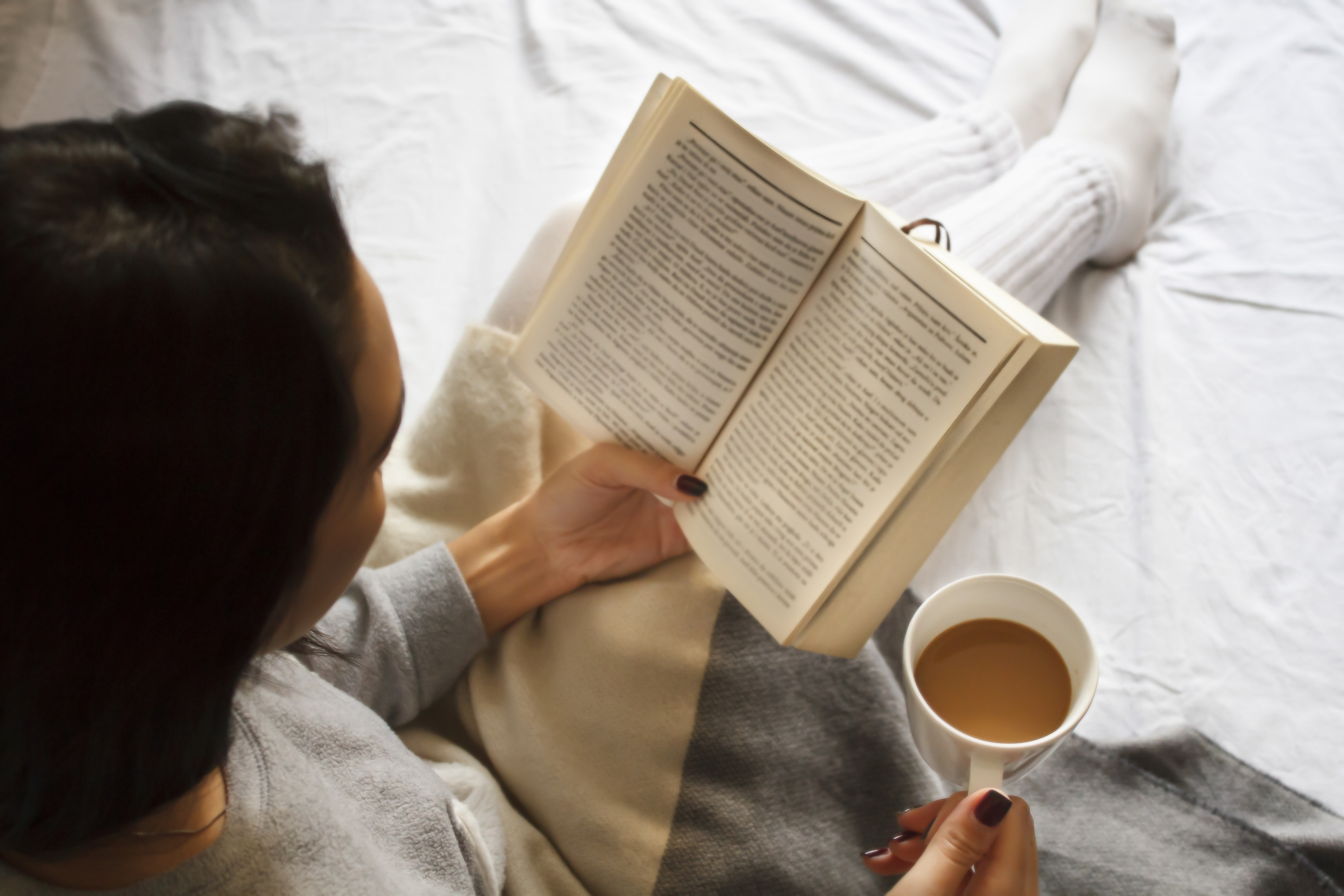 5 Skill-Boosting Books for Teachers | MHED Substitute
